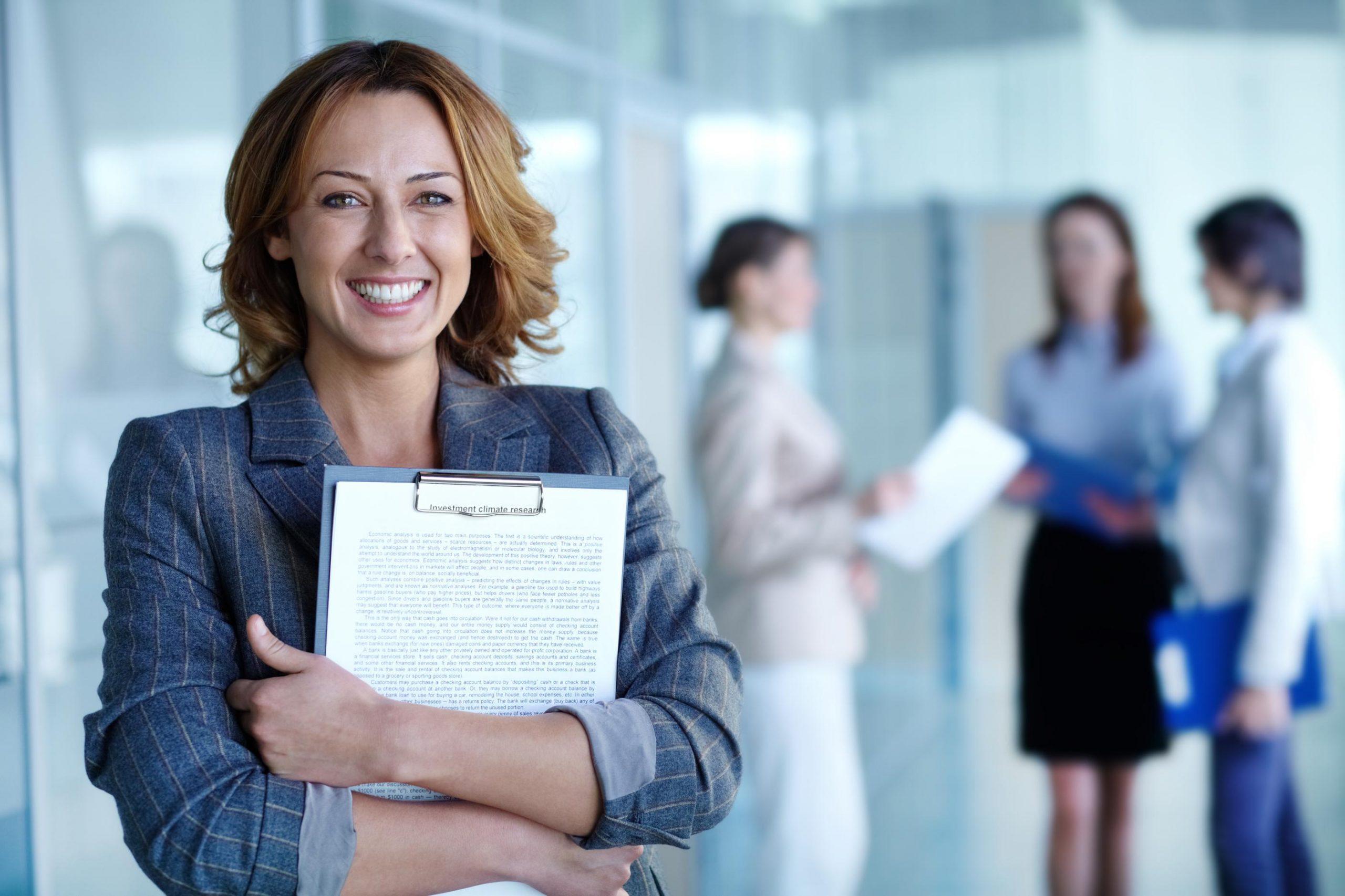 Employer Nomination