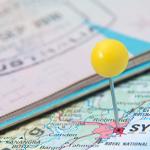 Student Visa Changes: 1st July 2016