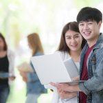 Universities in Australia