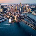 Migration & Visa Services for Australia