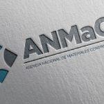 ANMAC – English language test changes 1 July 2016