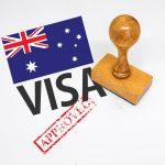 List of Visas