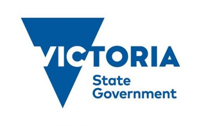 Victoria Skilled Nomination and Business Programs to reopen