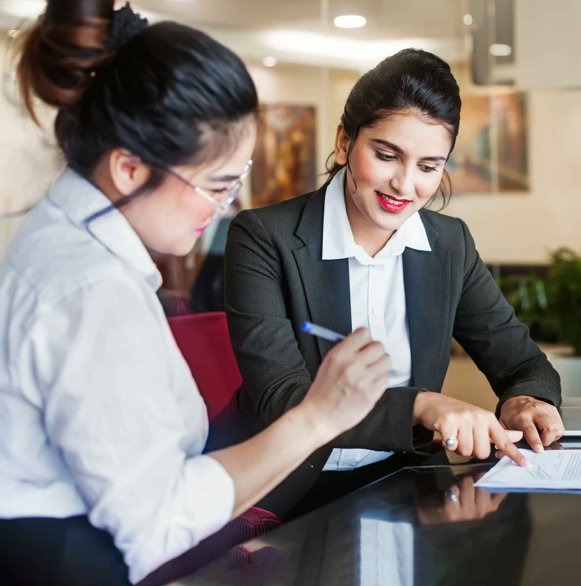 Registered Migration Agents that Deliver the Assistance You Need